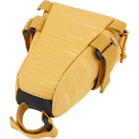 EVOC Seat Bag Tour M, gul